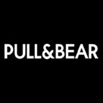 PULL%BEAR