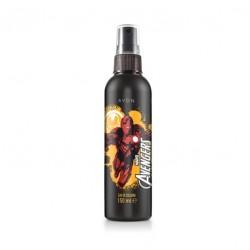 Avon Avengers Parfüm EDC 150 ml 25652