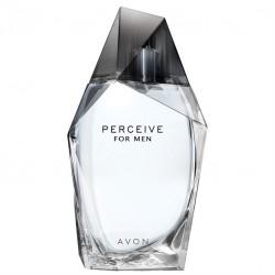 Avon Perceive Erkek Parfüm EDT 100 ml 51708