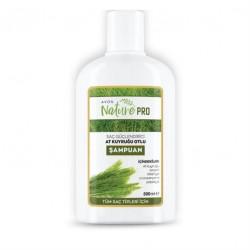 Avon NaturePro At Kuyruğu Otlu Şampuan 500 ml 93999