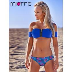 Miorre Larimar Bikini 001-091077