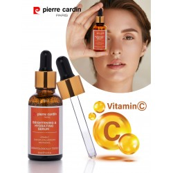 Pierre Cardin Vitamin C Cilt Bakım Serumu 30 ml 21600