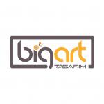 Bigart