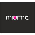 Miorre